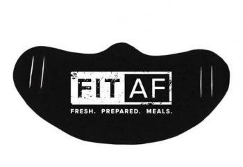 Fit AF Mask